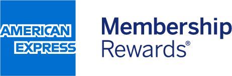 Amex Rewards Logo