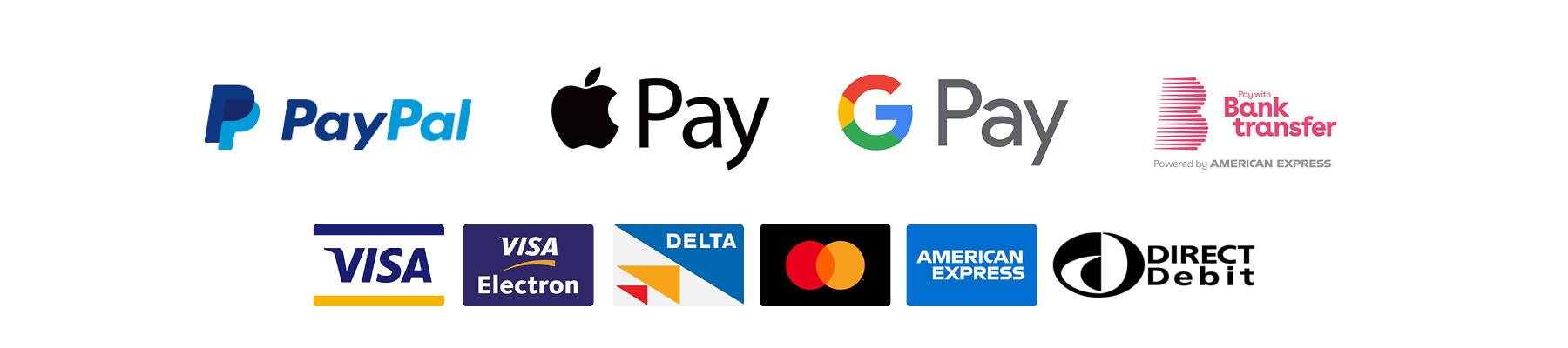 gc_landingpage_payments