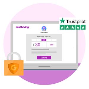 gd_securetrusted