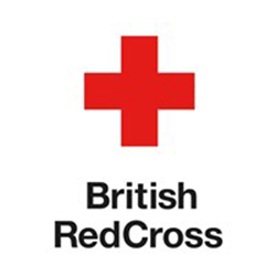 british-red-cross