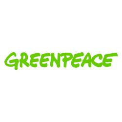 Greenpeace logo 250x250