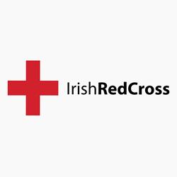 irishredcross