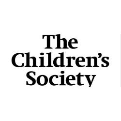 The Children's Society Charity Logo