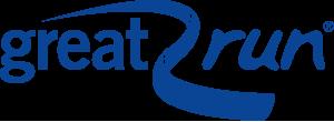 great-run-logo