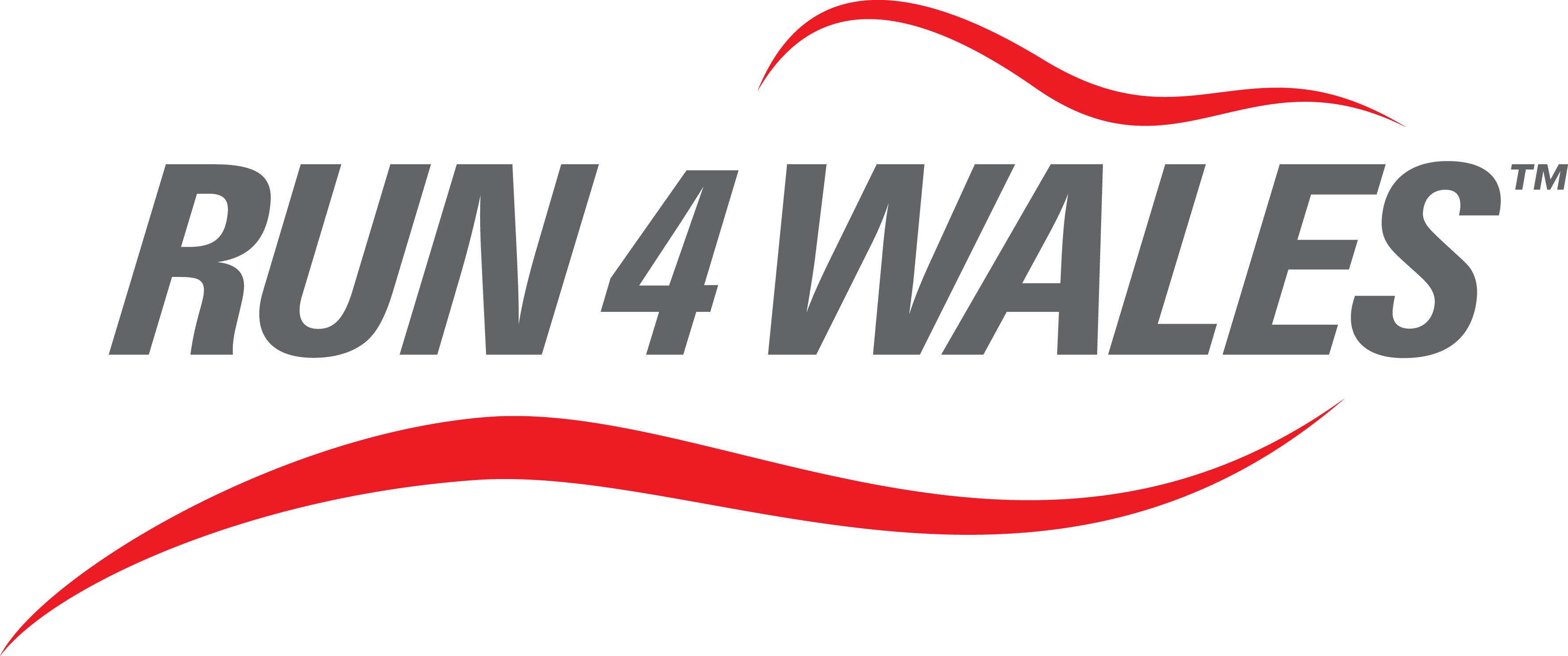 run4wales