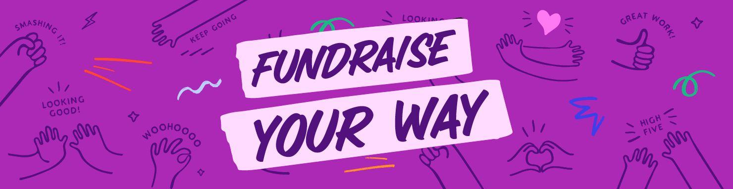 diy_fundraising_landingpage_header
