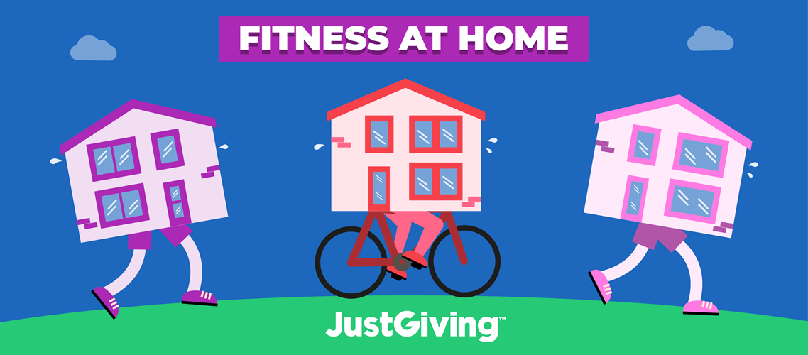 fitness_at_home_header-02