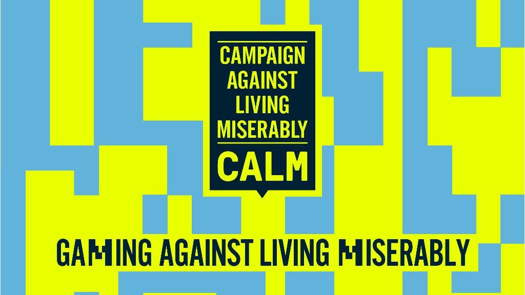 Gaming Against Living Miserably