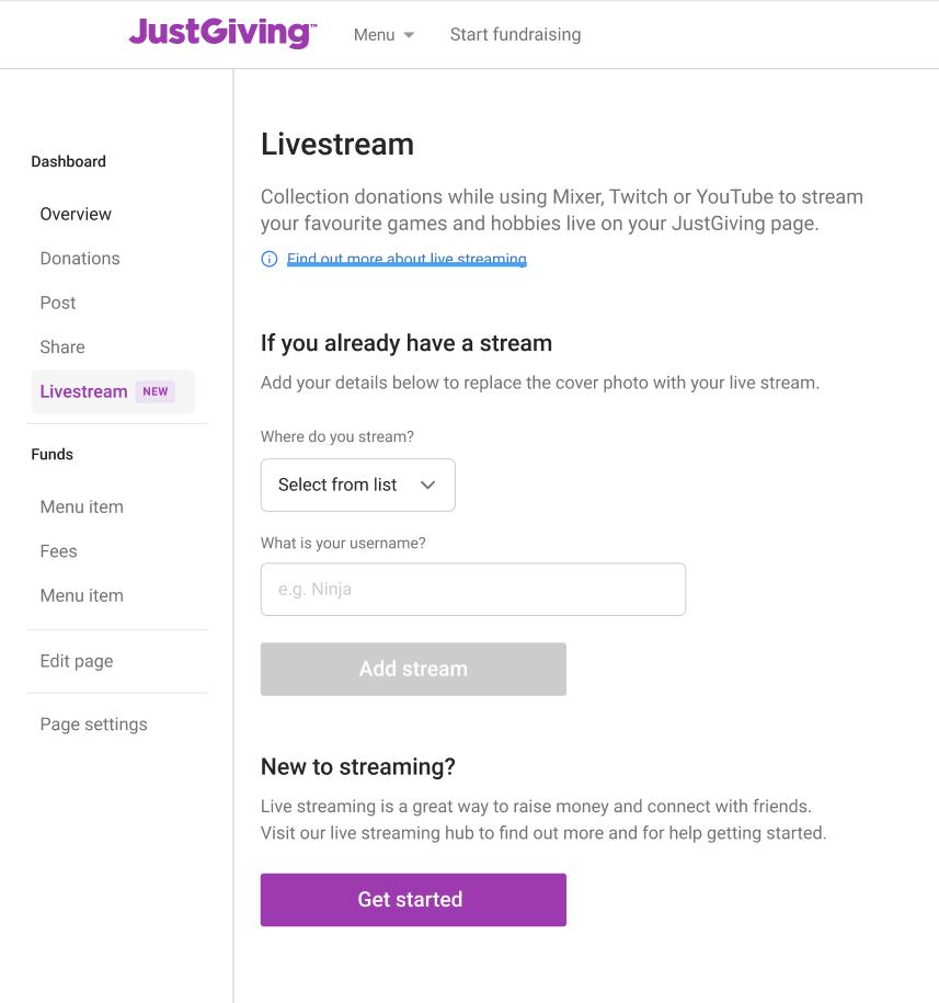 crowdfunding-livestream