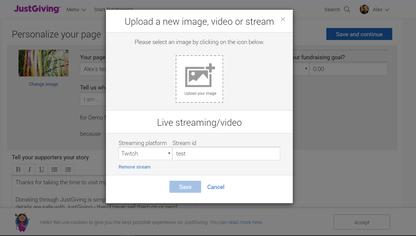livestream_screenshot_