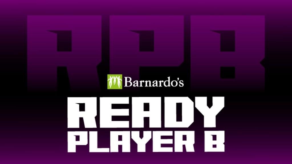 Ready Player B