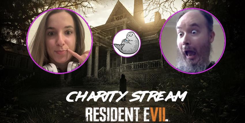 resident-evil-charity-stream