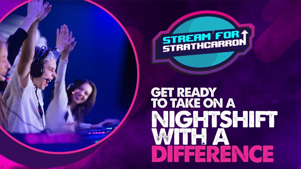 stream-for-strathcarron