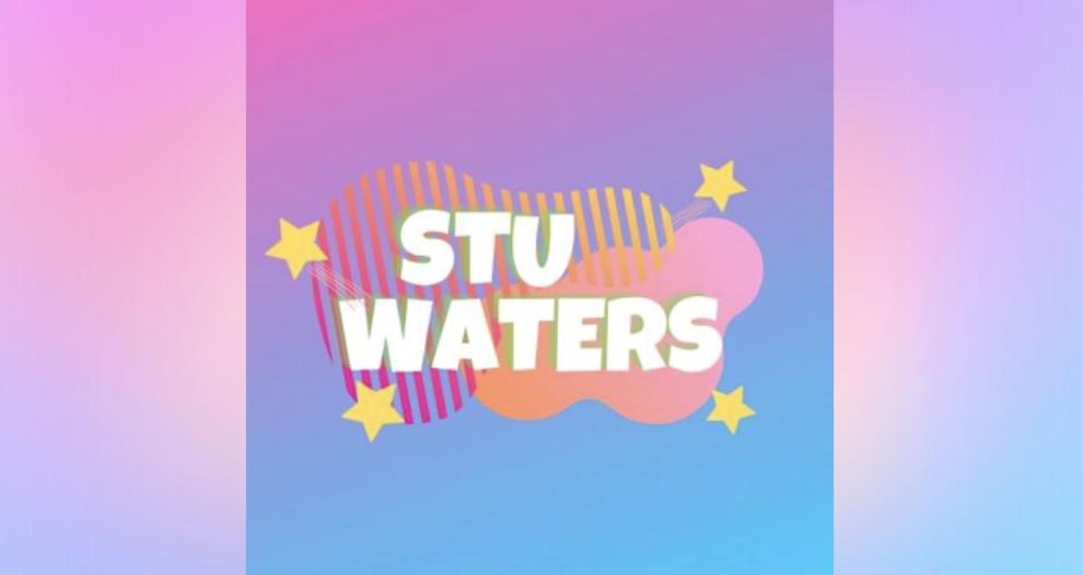 stu-waters