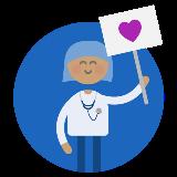 covid-19_hub_charity_medical