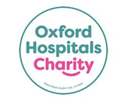 oxfordhospitalcharity