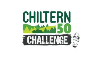 Chiltern 50 Challenge