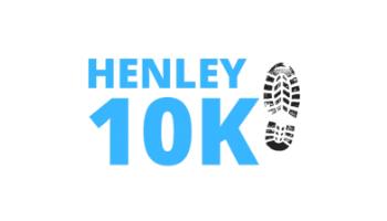 Henley 10k